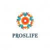 www.proslife.vn
