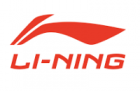 lining.com.vn