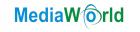 mediaworld.com.vn