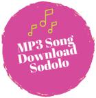 https://songdownloadmp3free.com