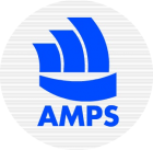 ampsglobal.net