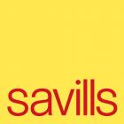 http://vn.savills.com.vn/