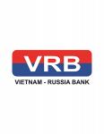 http://vrbank.com.vn