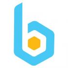 www.baolau.com