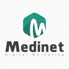 http://medinetgroup.vn/