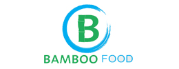 www.bamboofood.vn