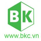 www.bkc.com.vn