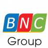 http://bncgroup.com.vn