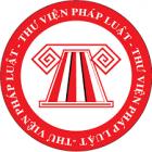 www.thuvienphapluat.vn