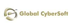 http://globalcybersoft.com/