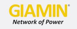 www.giaminvietnam.com
