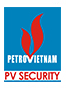 pvsecurity.vn