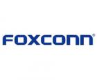 http://foxconn.com.vn/