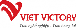 http://vietvictory.vn/