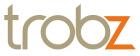trobz.com