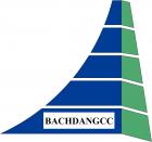 bachdangcc.com