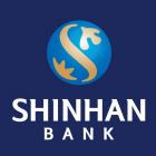 www.shinhanbank.com.vn