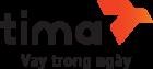 www.tima.vn