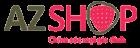 azshop.net.vn