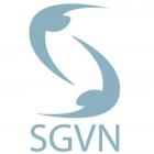 sgvnsupply.com