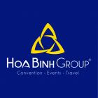 http://hoabinh-group.com/