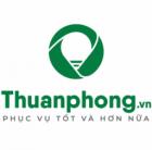 Thuanphong.vn