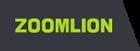 www.zoomlion.com