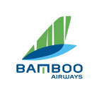 https://www.bambooairways.com
