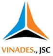 https://vinades.vn/