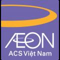 https://acsvietnam.com.vn/