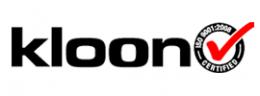 www.kloon.vn