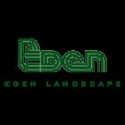 edenlandscape.vn/cong-ty/gioi-thieu/