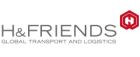 www.hnfriends.com
