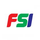 fsivietnam.com.vn