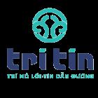 https://tritingroup.vn/