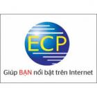 http://www.ecpvn.com/