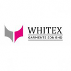 www.whitexgarments.com