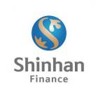 shinhanfinance.com.vn