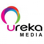 http/:www.urekamedia.com