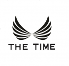http://thetimecorp.net/