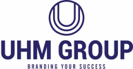 http://www.uhmgroup.com.vn/