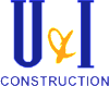 http://uniconstruction.com.vn