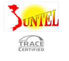 suntel.com.vn
