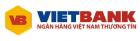https://www.vietbank.com.vn/