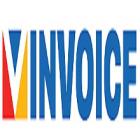https://vinvoice.vn/