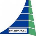 http://bachdangbca.com.vn/